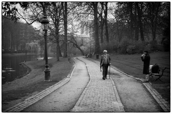 Fotografier af Morten Schønemann